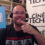 Présentation (unboxing) Echo Show 5 (2e génération) de Amazon