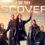 [Concours] – Star Trek: Discovery season Three en Blu-ray