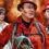 [Concours] – Hellfighters (Les Feux de l'enfer) en Blu-ray