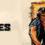[Concours] – Eddie Macon's Run (Un flic aux trousses) en Blu-ray