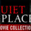 [Concours] – A Quiet Place 2-Movie Collection en Blu-ray
