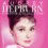 [Concours] – The Audrey Hepburn 7-Film Collection en Blu-ray