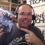 Présentation (unboxing) des films G.I. Joe: The Rise of Cobra et G.I. Joe: Retaliation en 4K Ultra HD