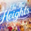 [Critique Combo 4K Ultra HD/Blu-ray] – In the Heights (D'où l'on vient)