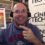 [Critique 4K Ultra HD] Indiana Jones 4-Movie Collection en 4K Ultra HD