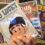 [Critique DVD] – coffret Kid Lucky, Tous à l'Ouest et Lucky Luke – Les 3 longs métrages remasterisés