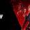 Black Widow en 4K Ultra HD et Blu-ray prochainement