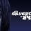 [Critique jeu vidéo] – The Silver Case 2425 (Nintendo Switch)