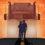 [Concours] – Breakdown (Panne Fatale) en Blu-ray