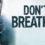 Don't Breathe 2 en 4K Ultra HD, Blu-ray et DVD prochainement