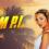 [Concours] – Magnum P.I.: season 3 en format DVD