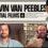 Présentation (unboxing) du coffret Melvin Van Peebles: Essential Films en Blu-ray