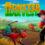 [Critique jeu vidéo] – Monster Harvest (Nintendo Switch)