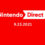 Des douzaines de jeux pour Nintendo Switch dans une grande présentation vidéo