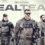 [Concours] – Seal Team: season 4 en format DVD