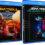 [Concours] – Ensemble des films Star Trek en Blu-ray