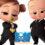 [Concours] – The Boss Baby: Family Business (Le bébé boss : une affaire de famille) en 4K Ultra HD