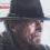 Cry Macho en 4K Ultra HD et Blu-ray prochainement