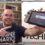 [Critique jeu vidéo] –  Metroid Dread (Nintendo Switch)