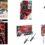 [Concours] – Snake Eyes: G.I. Joe Origins (ensemble cadeau) en 4K Ultra HD